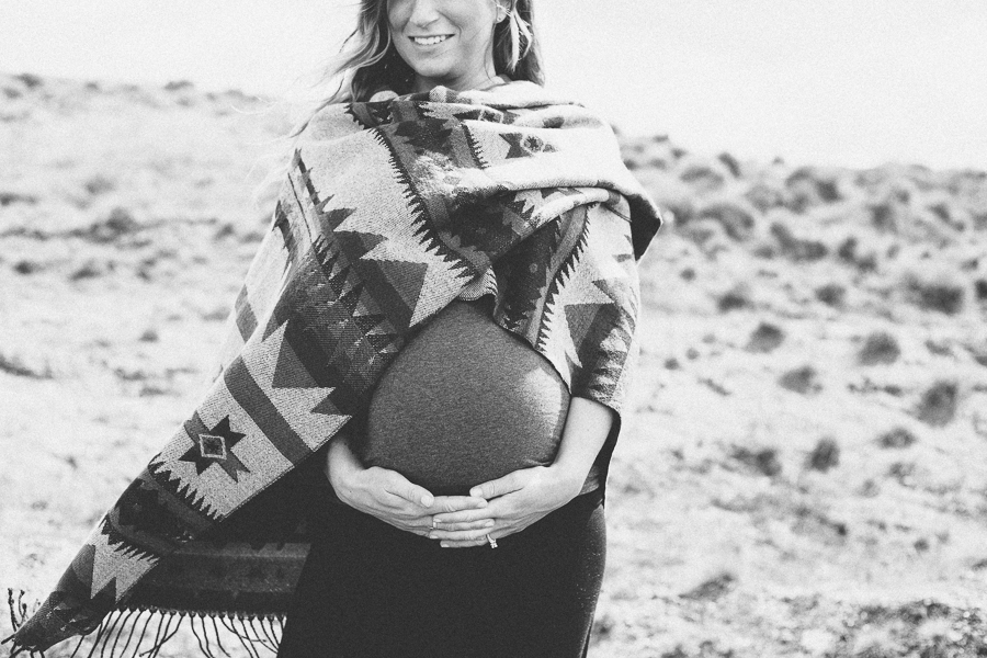 hl_maternity_ginasook2014-2
